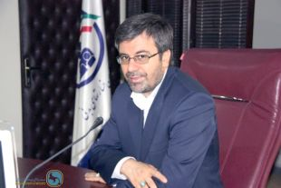 Ali Jabbari - Board of Directors