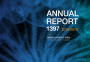 Annual Report 201819 Released