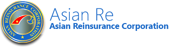 Asian Reinsurance Corporation