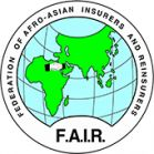 Federation of Afro-Asian Insurers and Reinsurers